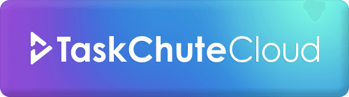 TaskChute Cloud